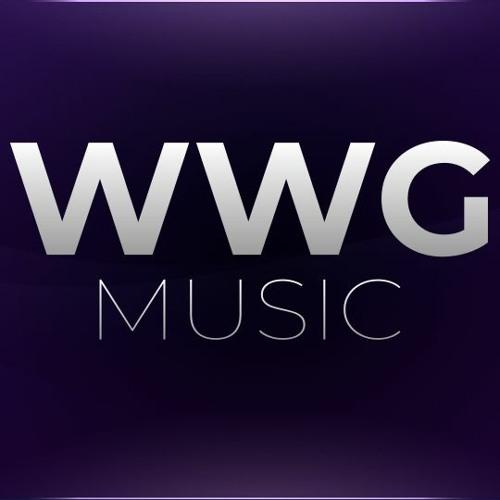 WWGMusic's avatar