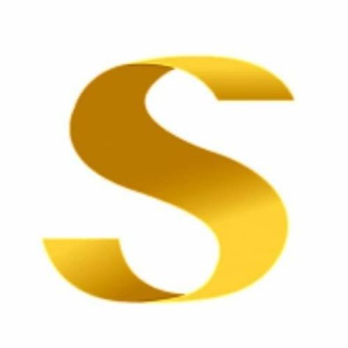 https://sayed.es/'s avatar