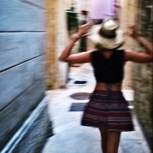 Ana Cilas's avatar