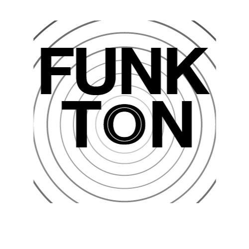 FunkTon's avatar