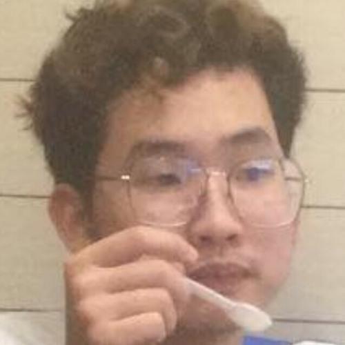 Lust Tsul's avatar