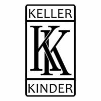 Kellerkinder