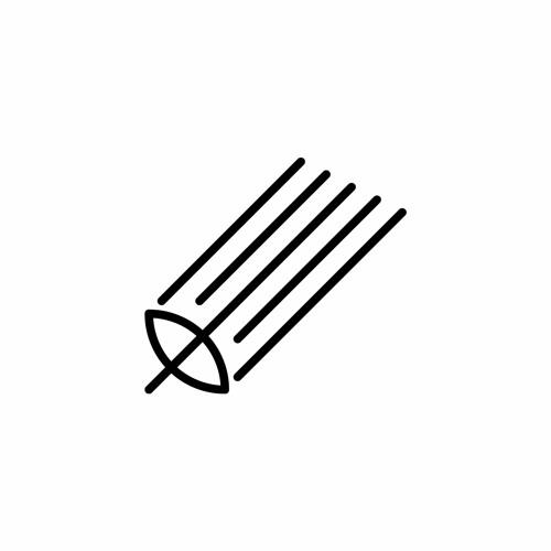 星詠(ほしよみ)'s avatar