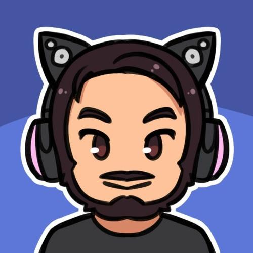 Bruno Mend's avatar