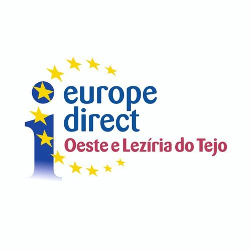 Europe Direct Oeste's avatar