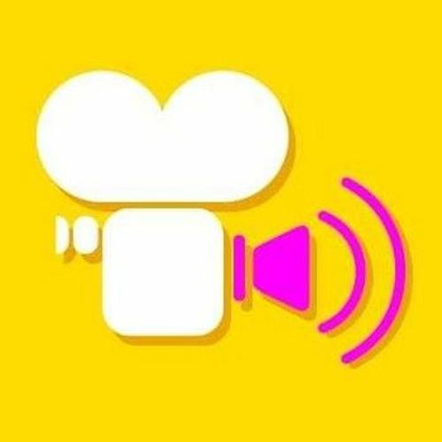 Nouvelles Audiodios's avatar
