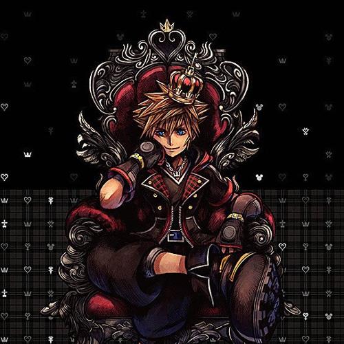 J So's avatar