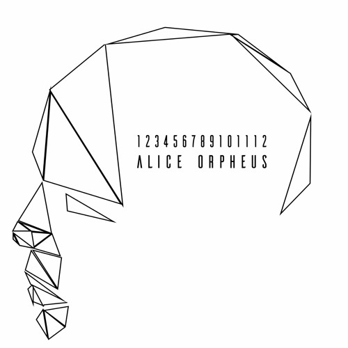 Alice Orpheus's avatar