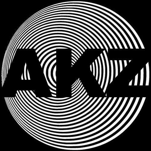 Alternatives Kulturzentrum's avatar