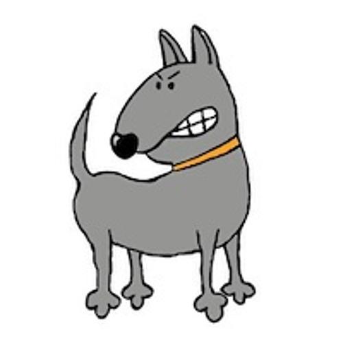 Underdogs Studio's avatar