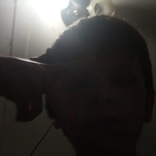 Malachi/chizo's avatar