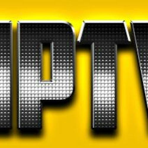 GetIPTV's avatar
