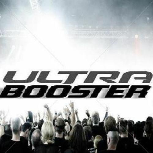 UltraBooster Aka Chris.C (Official)'s avatar