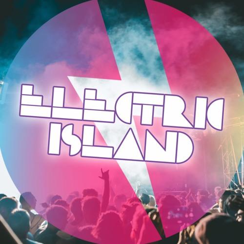 Electric Island's avatar