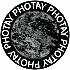 Photay