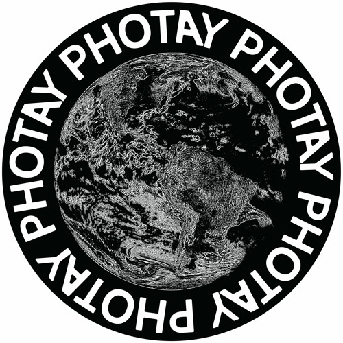 Photay's avatar