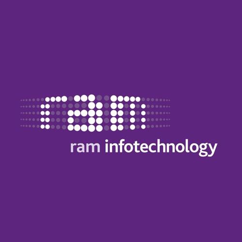 De toekomst van ICT in de Zorg #001