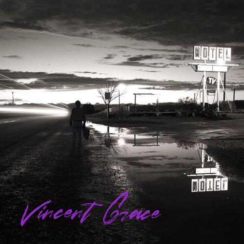 Vincent Grace's avatar