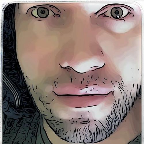 Karel Chytil's avatar