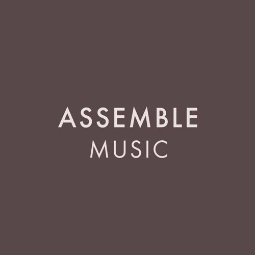 Assemble Music's avatar