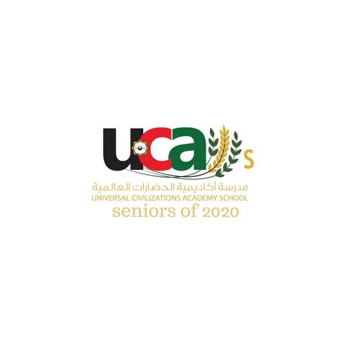 ucaseniors2020's avatar