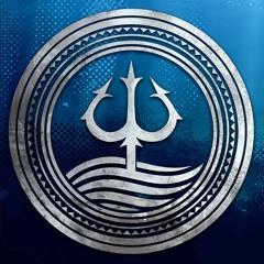 Azureon: Submerged