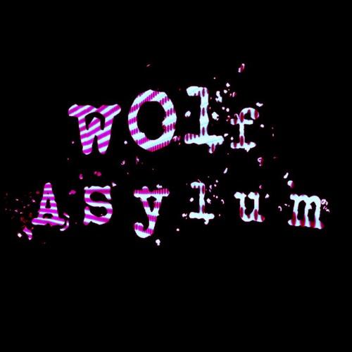 Wolf Asylum's avatar