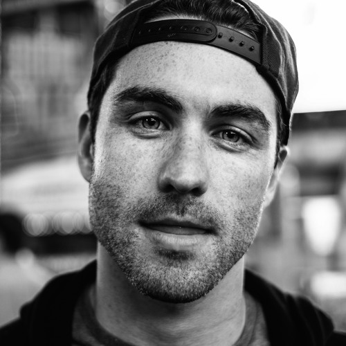 Ben Moss's avatar