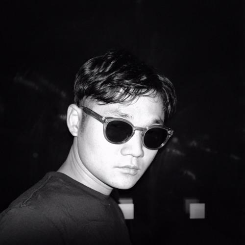Boogie Mann_'s avatar