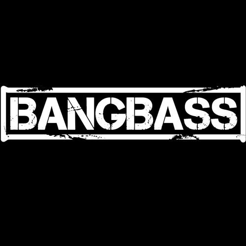 BangBass's avatar