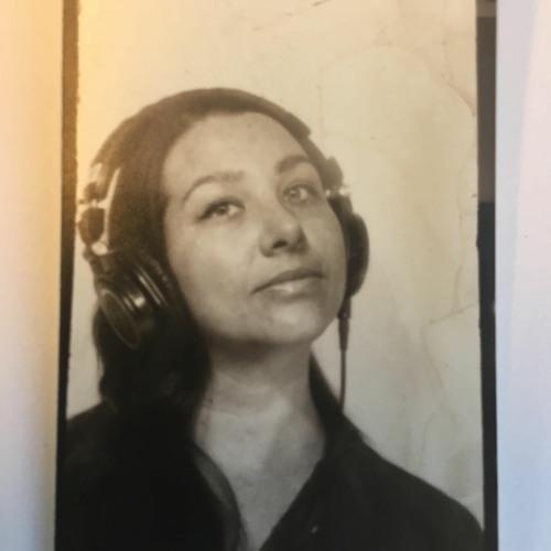 SarahaMashman's avatar