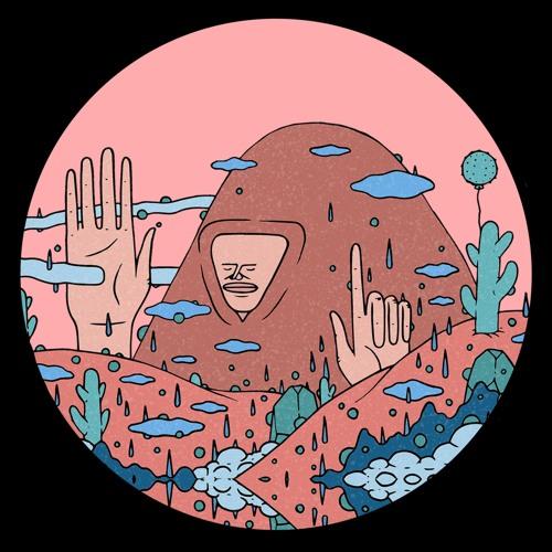 cumulus frisbee's avatar