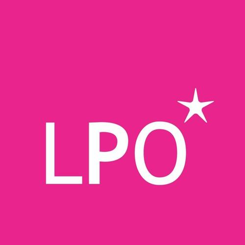 londonphilharmonic's avatar