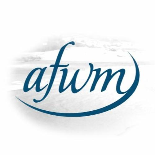 Atkins Ferrie Wealth Management's avatar