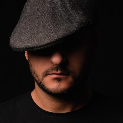 Laurent DELAGE - LØDE's avatar
