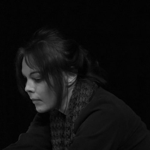 Olivia Block's avatar