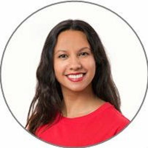 Elisa Peña's avatar