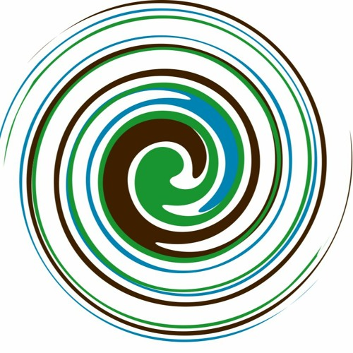 CNTI_Radio's avatar