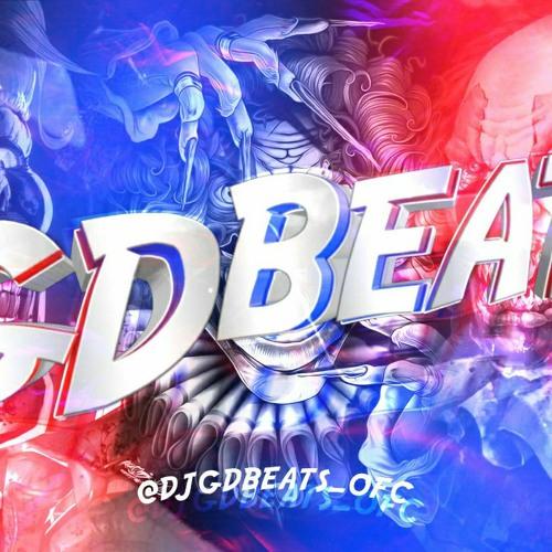 DJ GD BEATS ®'s avatar