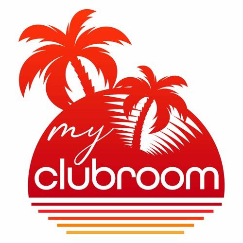 MyClubroom Recordings's avatar