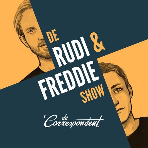 De Rudi & Freddie Show's avatar