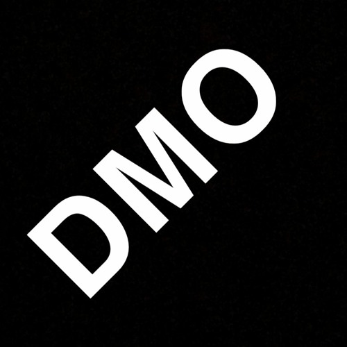 DMO's avatar