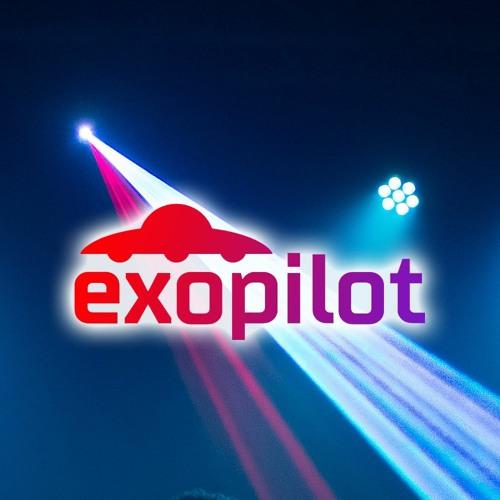 Exopilot_Music's avatar