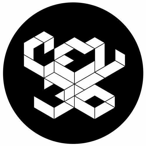 CEL36 RECORDS's avatar