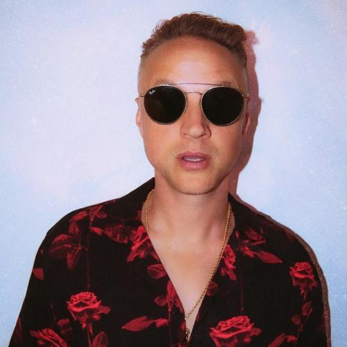 Elijah Grae's avatar