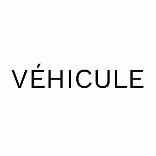 Véhicule Magazine's avatar