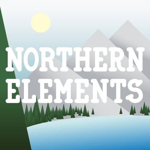 Northern Elements's avatar