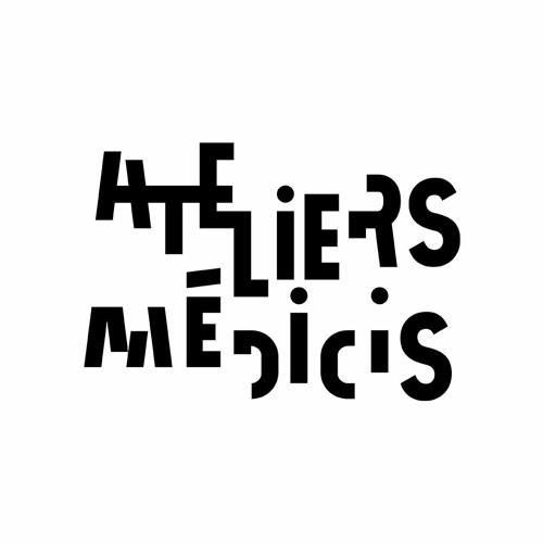 Ateliers Médicis's avatar