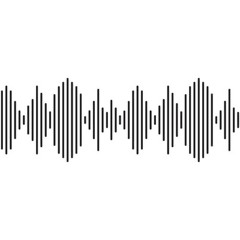 Rauf Faik - Detstvo (Instrumental Remake)