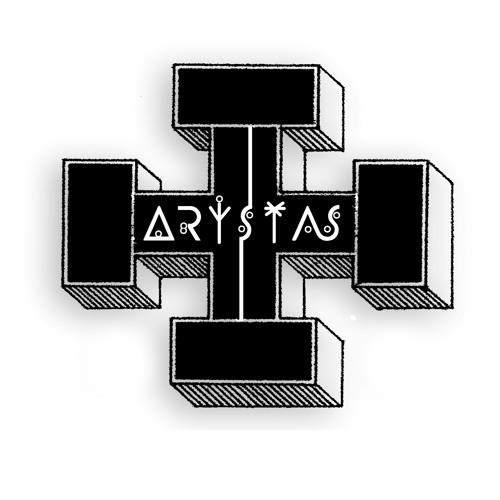 Arystas's avatar